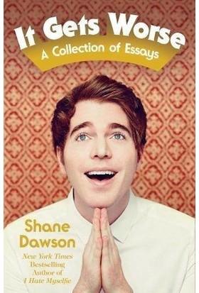It Gets Worse - Shane Dawson