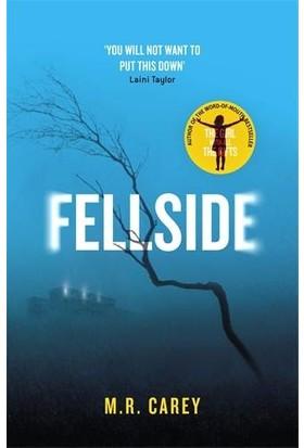 Fellside - M. R. Carey