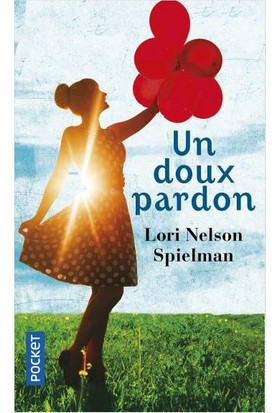 Un Doux Pardon - Lori Nelson