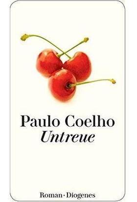 Untreue - Paolo Coelho