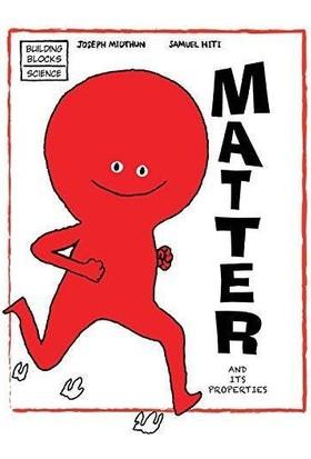 Buıldıng Scı Pb Matter: Propertıes - Joseph Midthun and Samuel Hiti