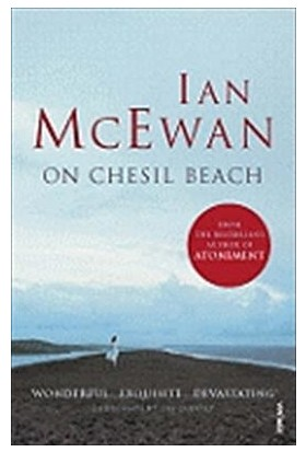 On Chesil Beach - Ian McEwan