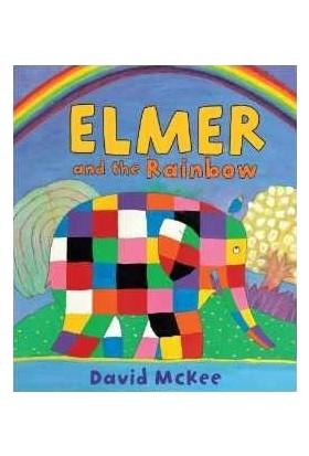 Elmer And The Rainbow - David McKee