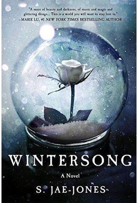 Wintersong - S. Sae-Jones