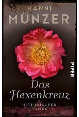 Das Hexenkreuz - Hanni Münzer