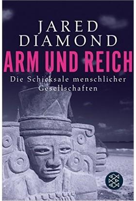 Arm Und Reich - Jared Diamond