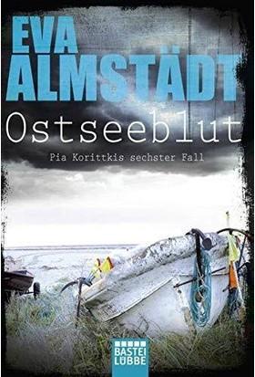 Ostseeblut - Eva Almsdat