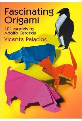 Fascinating Origami - Palacios