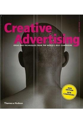 Creative Advertising - Mario Pricken