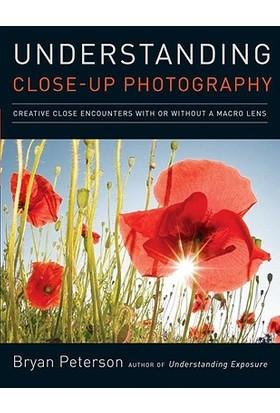 Understanding Close Up Photography - Bryan Peterson