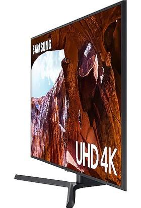 Samsung 55RU7400 55'' 138 Ekran Uydu Alıcılı 4K Ultra HD Smart LED TV