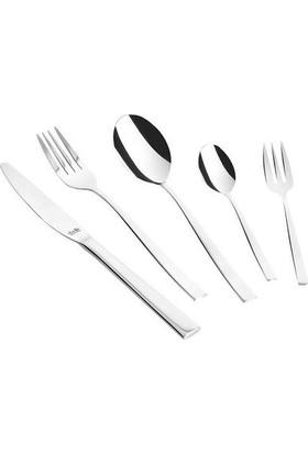 Fisser Favola 30 Parça Çatal Kaşık Bıçak Seti