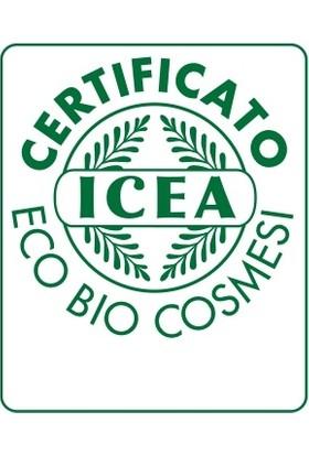 Nuka Organik Karanfil Meyvesi Yağı 10 ml