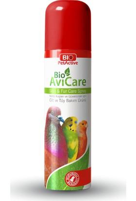 Pet Active Bio Avicare 150 ml.