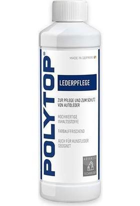 Polytop Leather Care Deri Koruma 500ML.