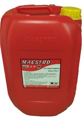 Maestro Genel Amaçlı Temizleyici Apc 25LT