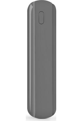Ttec ReCharger 10000mAh Taşınabilir Şarj Aleti - Gri