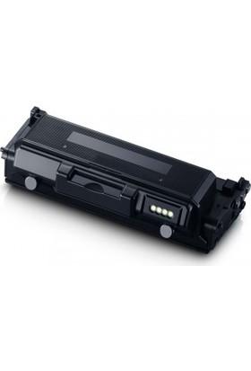 Ayazshop Samsung Mlt D204U Sl M4025 M4075 Muadil Toner 15000 Sayfa