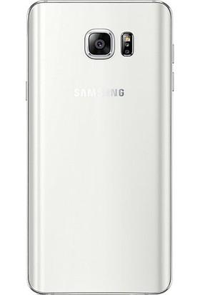 Oem Samsung Galaxy Note 5 Arka Pil Batarya Kapağı
