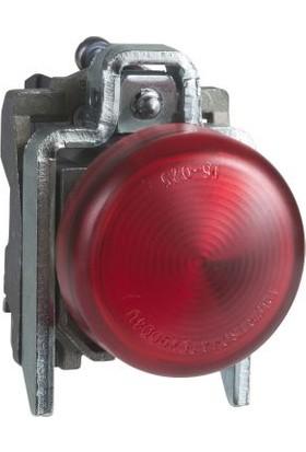 Schneider Electric Sinyal Lambası Kırmızı 230V Ac Ledli