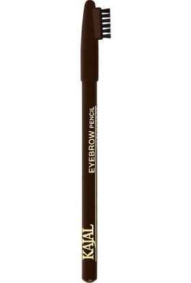 Kajal Eyebrow Pencil 313