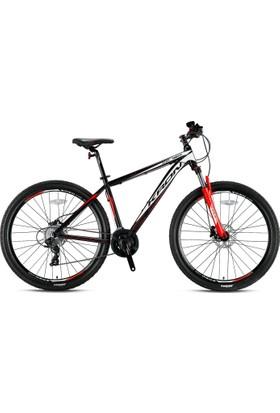 9b21c27dd88 Kron Bisikletler ve Fiyatları - Hepsiburada.com