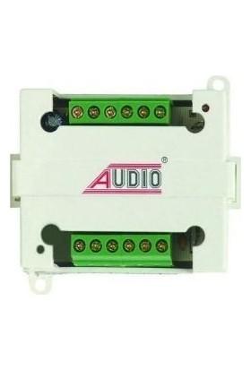 Audio Video Dağıtıcı (Buat Tipi)