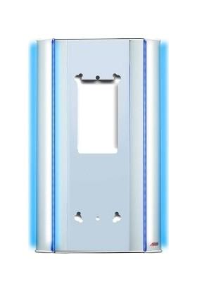 Audio Basic Dekoratif Işık Takılabilen Sıva Üstü Aparatlar