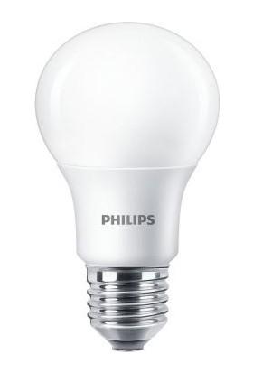 Philips Ess Ledbulb 14W-100W E27 6500K 230V