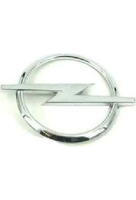 Yd Opel Vectra B Arka Bagaj Amblemi