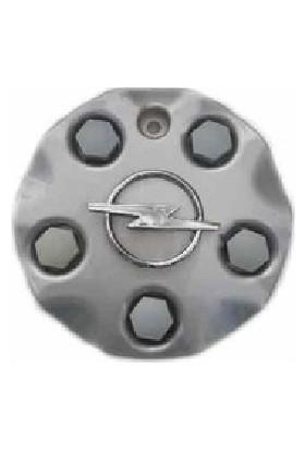Yd Opel Vectra B Çelik Jant Göbeği ( Makyajsız ) 1006811