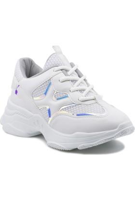 da9ddbcf21d Bayan Spor Ayakkabı Modelleri & Taksit & Hızlı Kargo