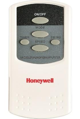 Ufo Honeywell Cl15Ae Evaportatif Serinletici