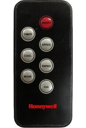 Ufo Honeywell Cs10Xe Evaportatif Serinletici