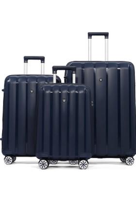 6dd33290852cb Bavul & Valiz Modelleri ve Fiyatları | %42 indirim - Sayfa 5