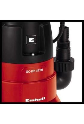 Einhell GC-DP 3730 Drenaj Dalgıç Pompa 9 m³/h