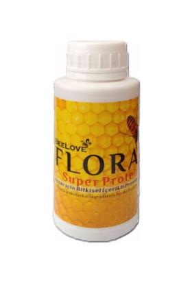 Beelove Flora Protein 100 ml