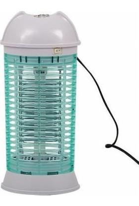 Xolo Silindir Tüp Cızzz 30 m² Etkili Sivrisinek Karasinek Örümcek
