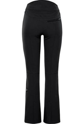 Toni Sailer Sestriere Kadın Kayak Pantolonu Siyah