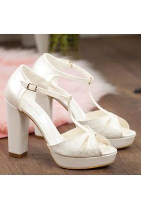 dc8a07165cee5 2019 Abiye Ayakkabı Modelleri ve Fiyatları