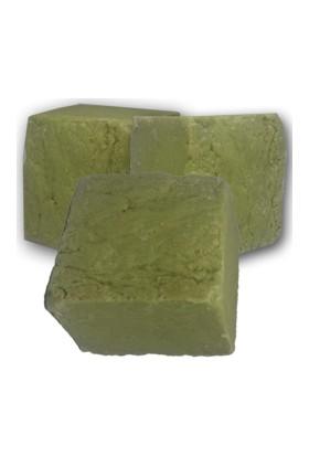Zeytindalı Siirt El Yapımı Bıttım Sabunu %100 Doğal 500 gr