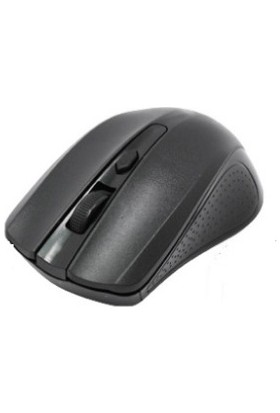 Piranha Kablosuz Mouse 7603