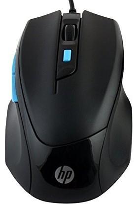 Hp M150 Kablolu Gaming Mouse