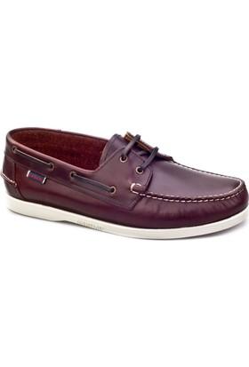 c5e651a173eb9 Cabani Erkek Günlük Ayakkabılar ve Modelleri - Hepsiburada.com