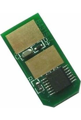 Endlessprint Oki B411/ B431/ MB461/ MB471/ MB491 Toner Çip