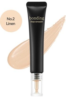 Missha A'pieu Bonding Drops Concealer (No.2/linen)