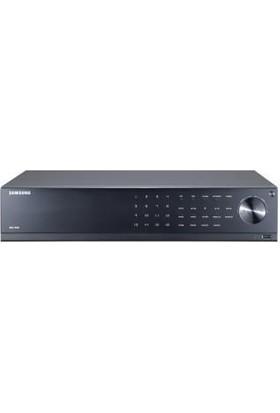 Samsung Srd-1694P 16 Kanal 1080P 16Ch Ses Ahd Kayıt Cihazı