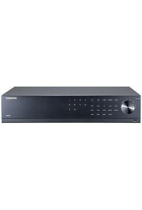 Samsung Srd-894P 8 Kanal 1080P 8Ch Ses Ahd Kayıt Cihazı