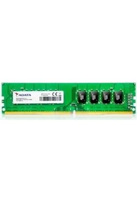 Adata 16GB 24000MHz DDR4 Ram AD4U2400316G17-S