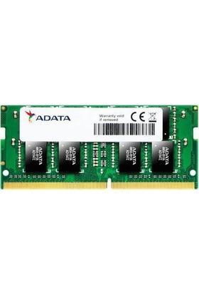 Adata 8GB 2400MHz DDR4 Ram AD4S240038G17-S